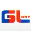 常州格律干燥设备有限公司