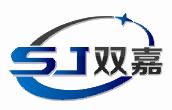 宁波市双嘉仪器有限公司