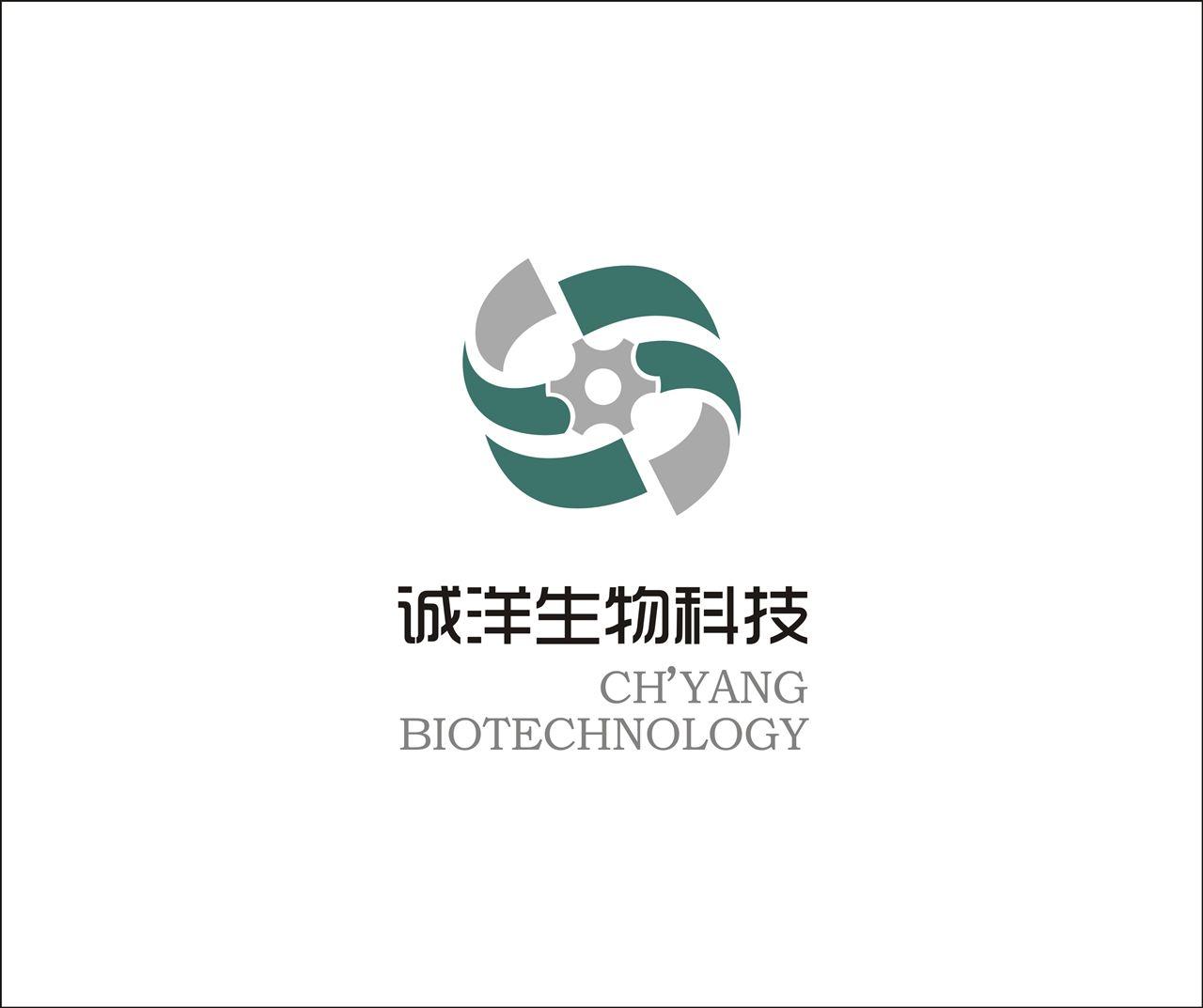 诚洋生物科技(北京)有限公司