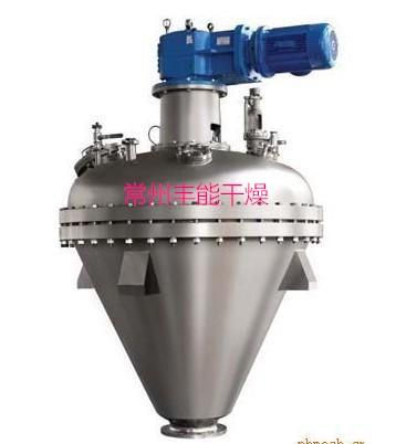 常州丰能干燥工程科技有限公司