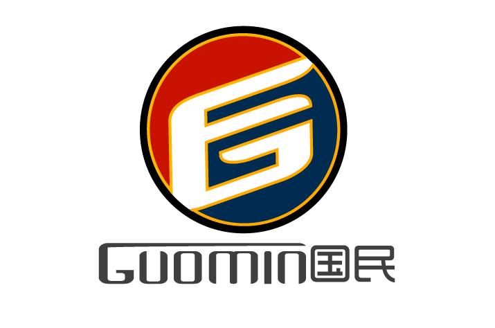 天津市国民制药机械有限公司