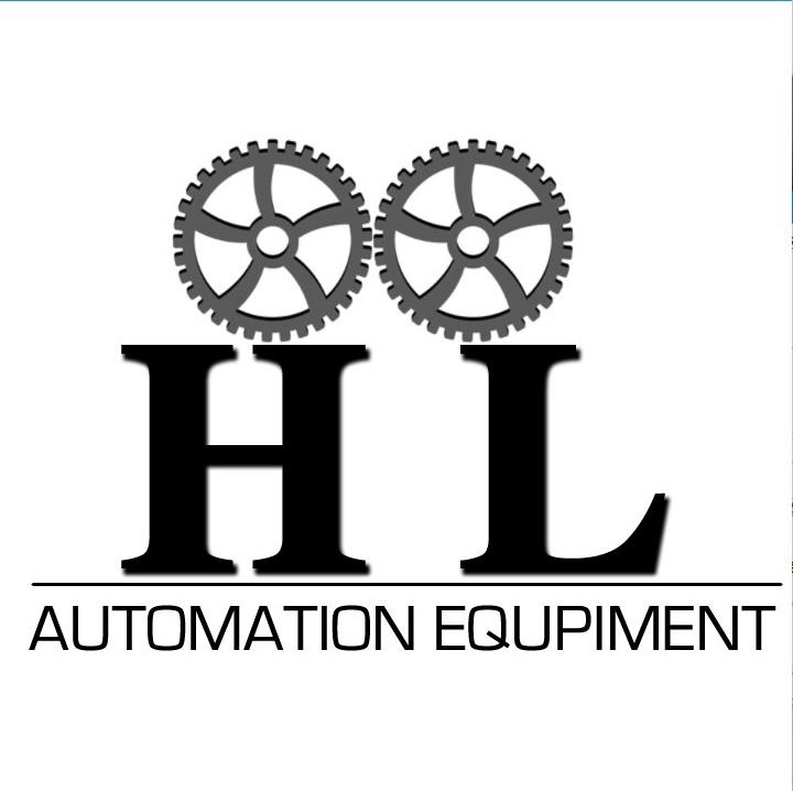 上海汇岚自动化设备有限公司