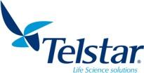 泰事达机电设备(上海)有限公司