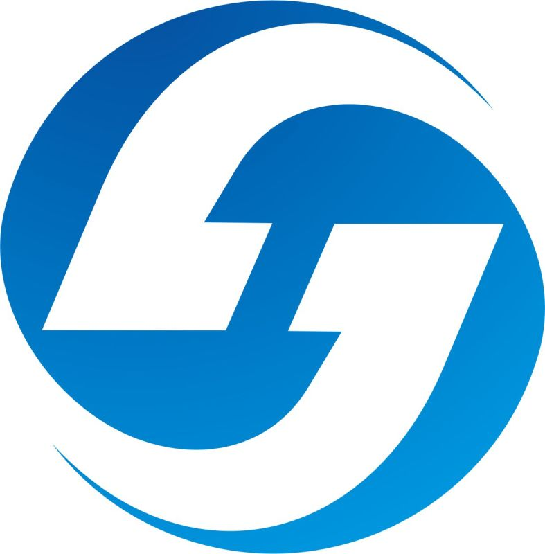 北京歐杰斯科技有限公司