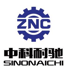 中科耐驰技术(北京)有限公司