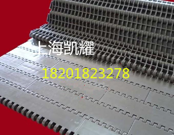 上海锦胜科技设备有限公司
