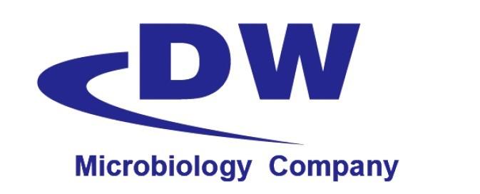 杭州大微生物技术有限公司