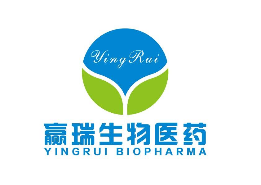 上海赢瑞生物医药科技有限公司