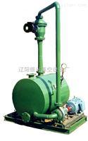 SLB系列射流真空泵產品簡介