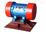 厂家直销专业生产振动装置 ZFB-4防闭塞仓壁振动器