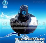 DSA121-2.2潜水离心式曝气机价格