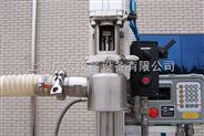 DF-30S-N1R-L-全自動稱重灌裝機