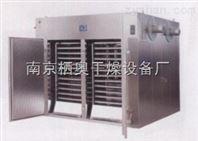 cTc一热风循环烘干机