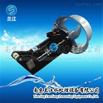 节能潜水搅拌器QJB2.2/8-320/3-740C
