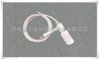 负压液体取样器 负压油品取样器-郑州中主良仪器设备有限公司