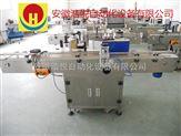 TM-210-贴标机工厂 圆瓶标准化自动贴标机生产厂家 深度验证企业 标签机