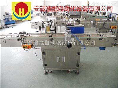TM-60高精度全自动分页贴标机