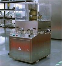 ZP-5AZP系列制片机