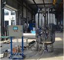 石英砂过滤器装置