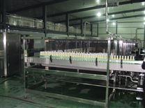 【科信】哈密瓜饮料生产线 全自动饮料生产设备-郑州总销售中心随时欢迎您