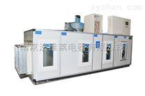 武漢除濕機廠家大量供應 空氣干燥機 蜂巢轉輪除濕干燥機