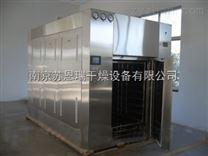 上海小型微波真空干燥機廠家/價格