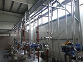湖南工业蒸馏水机厂家直销