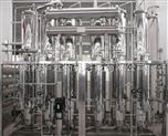 多效蒸餾水機組