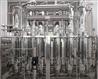 湖南多效蒸餾水機