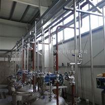 湖南工业蒸馏水机