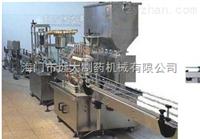 乳膏灌装机生产厂家