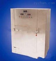 多功能臭氧灭菌柜系列-常温正压脉冲
