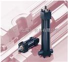 parker液压泵 1FA48-12-5 销售代理