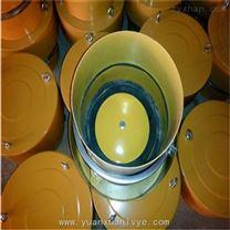 【现货】防爆安全阀除尘器配件|搅拌站除尘器专用焊接 压力安全阀
