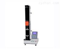 PET膜材拉伸变形率检测仪器