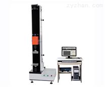 XLW系列薄膜拉力机