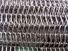 食品传送带网用电蒸汽清洗机扬诺制造