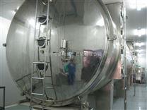 浙江真空低温连续干燥机厂家