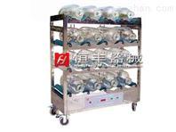 细胞培养转瓶机
