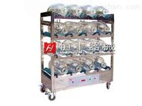 细胞培养滚瓶机