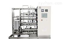 自動多效蒸餾水機