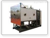 SJIA-200F药品冷冻干燥机