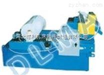 專業設計生產研發制造ZCB型磁輥紙帶過濾機河北過濾機生產廠家