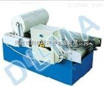 专业设计生产研发制造ZGA型纸带过滤机河北过滤机生产厂家