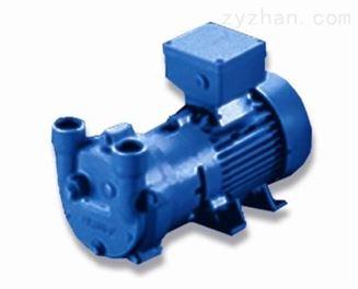 2BV型小型真空泵直销简介