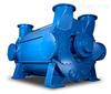 大型液環泵