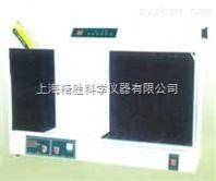 CM-3(YB-2)澄明度检测仪,瓶装药液澄明度检测仪