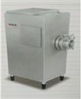 JRJ型冻肉绞肉机