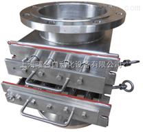 YCT-2管道式除铁器价格
