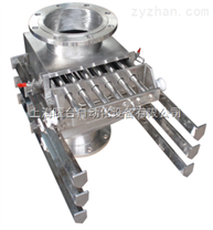 YCT-4超强磁除铁器